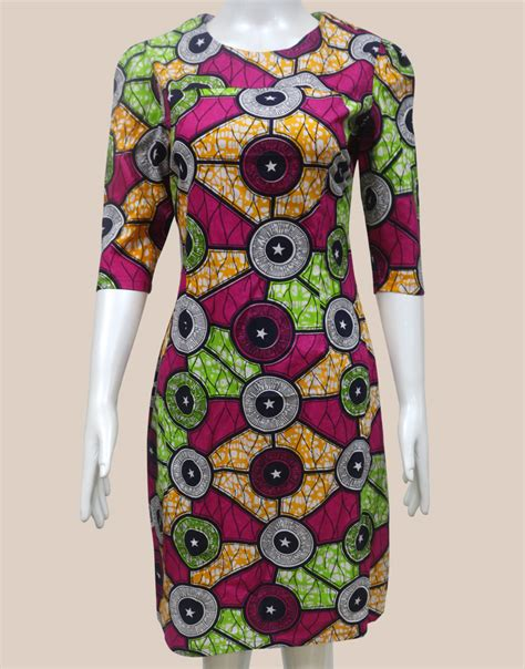 Op3988 Dress Batik Wanita Bodycon buy wholesale dress batik from china dress batik wholesalers aliexpress