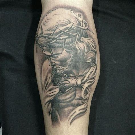 m 225 s de 25 ideas incre 237 bles sobre tattoo cristo en