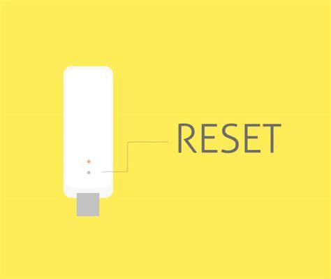 resetting wifi repeater cara reset konfigurasi xiaomi repeater usb wifi amplifier