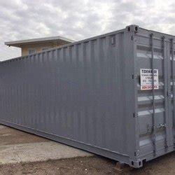 storage containers wilmington nc tidewater storage trailer rentals self storage storage