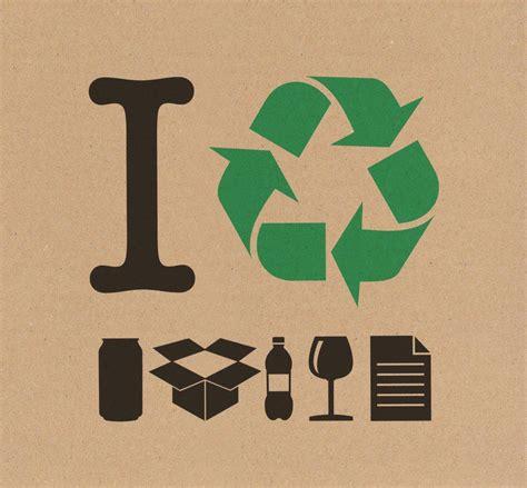 reciclar cosas de casa las mejores y m 225 s creativas ideas para reciclar en casa