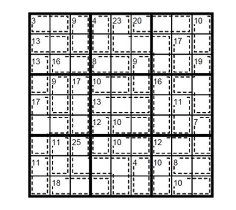 printable sudoku expert expert killer sudoku puzzle 3 expert killer sudoku to