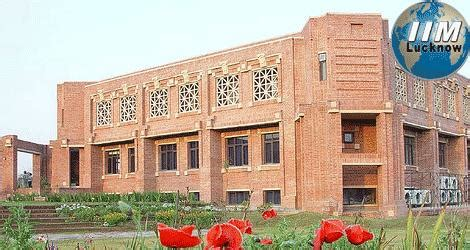 Mba From Iim Lucknow Distance Learning by Iims Hub Indian Institutes Of Management Iims In India