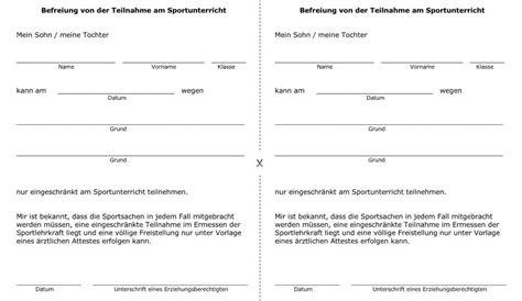 Musterbriefe Gez Read Book Antrag Auf Befreiung Der Rundfunkgebhrenpflicht Borken Pdf Read Book