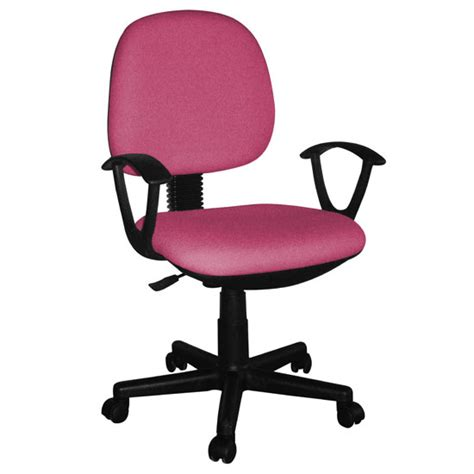 Best Buy Computer Chair computer chairs best buy best computer chairs for office