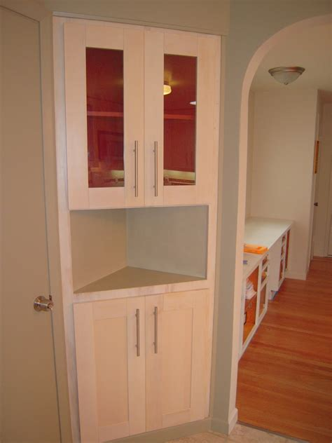small corner cabinets dining room new small dining room corner cabinets light of dining room