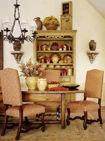 Country Home Decor Wholesale Country Home Decor Catalog Puntachivato