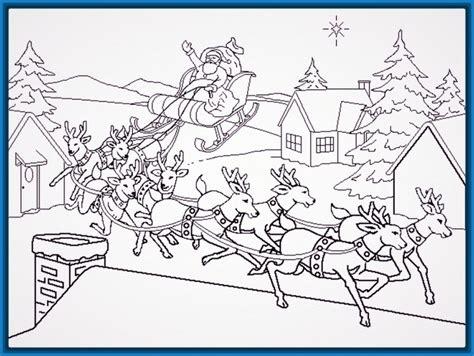 imagenes de navidad para dibujar en color imagenes de dibujos excelentes imagenes de dibujos para