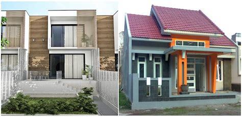 20 Desain Inspiratif Rumah Tumbuh Tipe 21 36 M2 20 000 desain rumah minimalis sederhana terbaru 2015