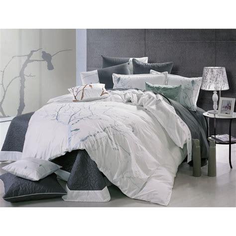 bird comforter set bird cal king size 3 piece comforter set free shipping