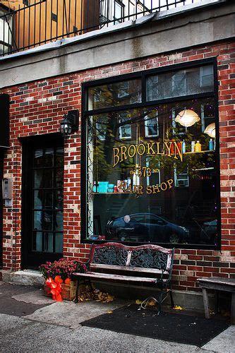 barber downtown brooklyn best 25 barbershop ideas on pinterest barber shop