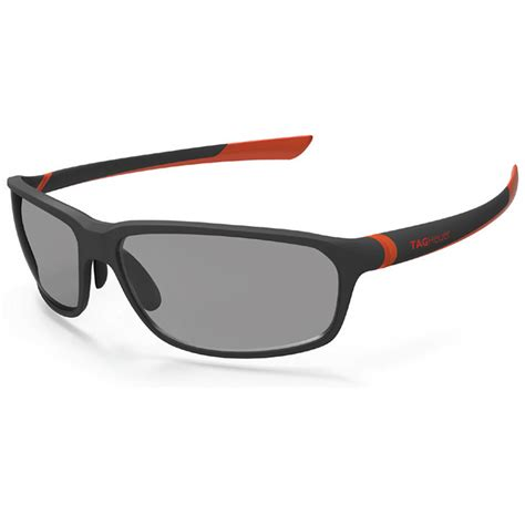 Tag Heuer Sunglasses For Valentines Day by Tag Heuer 27 Sunglasses