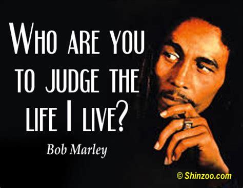 bob marley brief biography bob marley quotes 013 wisdom is better