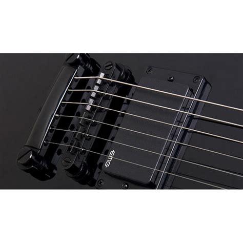 Bridge Gitar Epiphone epiphone explorer ex med emg s ibenholt b lager hos