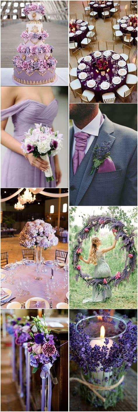 Best 25  Elvish wedding ideas on Pinterest   Enchanted