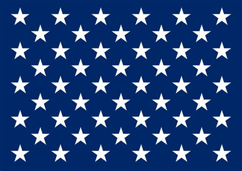 printable american flag stars file us naval jack svg wikimedia commons