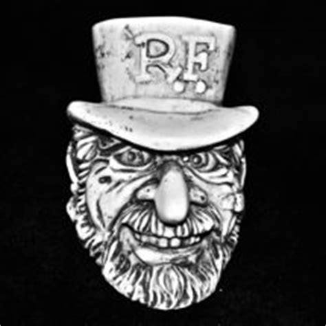 Knob Ed by Rat Fink Shifter Knobs View Our Rat Fink Shifter Knobs