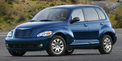 car owners manuals for sale 2003 chrysler pt cruiser lane departure warning new and used chrysler pt cruiser prices photos reviews specs the car connection