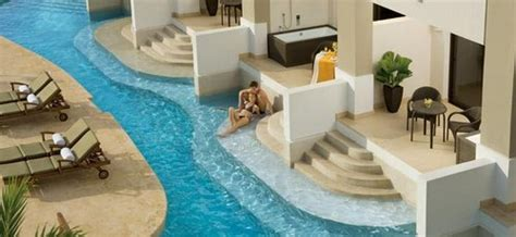 Best Montego Bay All Inclusive Resorts (For Family ... Luxury Couples Resort Usa