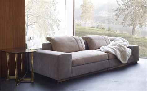 Modern Sofas Miami Sofa Miami Nella Vetrina Rugiano Miami 5036 Upholstered Sofa In White Thesofa