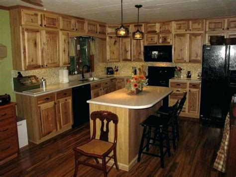 denver hickory cabinets lowes hickory kitchen cabinets lowes ppi