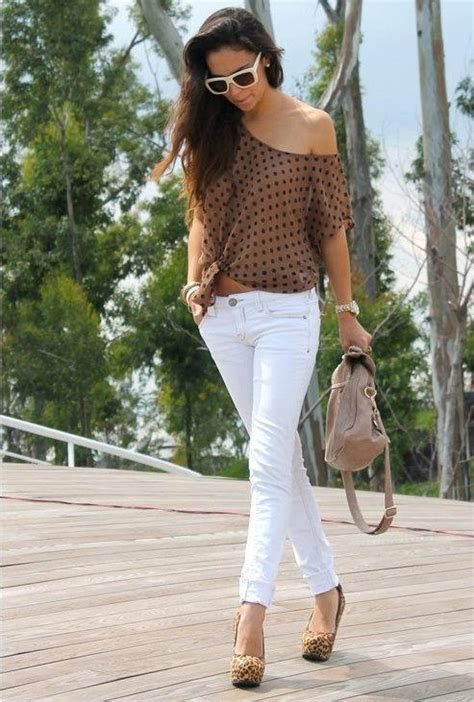 designer clothes designer clothes womens fashion all for fashion design