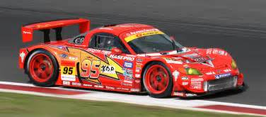 Lightning Mcqueen Car Racing Lightning Mcqueen Race Cars