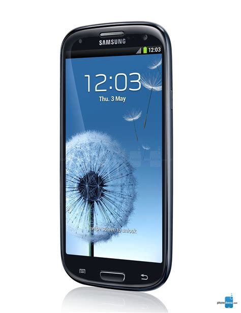 samsung galaxy s3 neo price in indian rupees