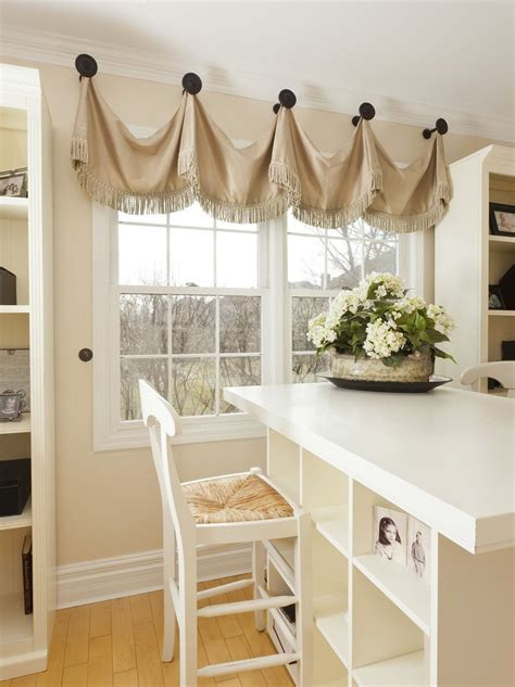 window treatments 1 253 best valances images on pinterest window dressings