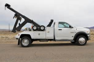 Dodge Ram Tow Truck For Sale Idaho Wrecker Sales Tow Trucks For Sale 2014 Dodge Ram