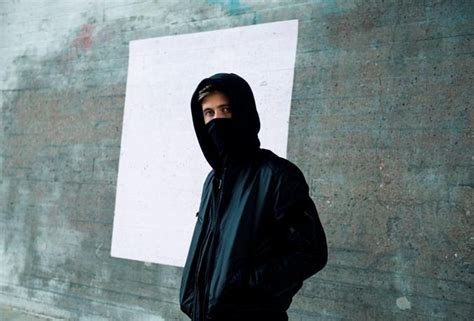 alan walker upcoming events alan walker is crowdfunding four college concerts with