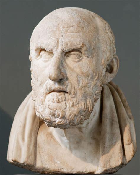 chrysippus wikiquote