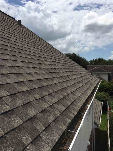 ernie smith sons roofing photo album roof replacement in sugar land tx