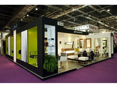 home and design expo centre expo center exhibition stand design kayos shopping mall