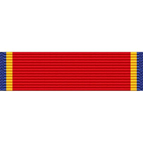 Asu Ribbon Rack by Navy Reserve Medal Thin Ribbon Usamm