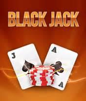 blackjackchips  hra  zetony zdarma