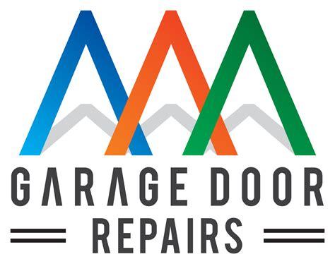 Aaa Overhead Door Aaa Garage Door Repairs 10921 N 56th 3 215 Temple Terrace Fl 33617 Garage Door Repair