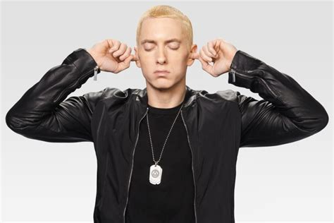 fotos de penes chiquitos eminem net worth 2018 how much is marshall mathers worth