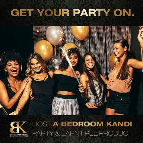 bedroom kandi party bedroom kandi party tickets multiple dates eventbrite