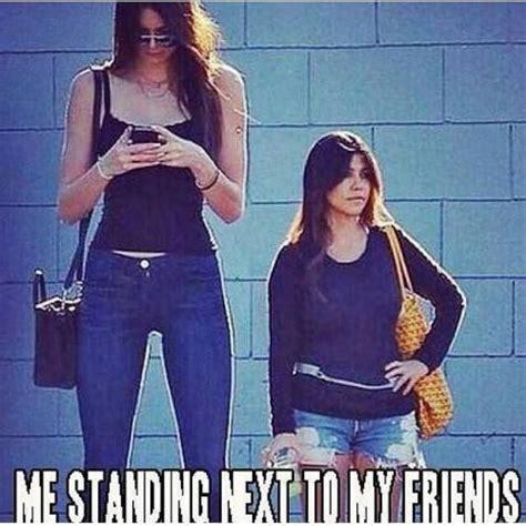 Tall Woman Meme - kardashian jenner memes jenners kardashian jenner and