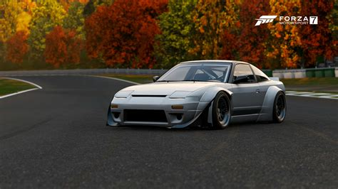 Forza 3 Auto Tuning by Forza Race Racing Game Video Videogame Car Auto Automobile