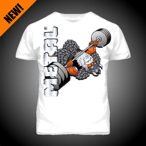 metal bench shirt metal viking bench t shirt gometal com
