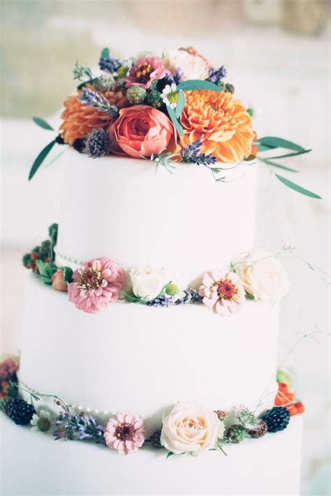 Hochzeitstorte 50er by 1000 Ideas About Hochzeitstorten Auf