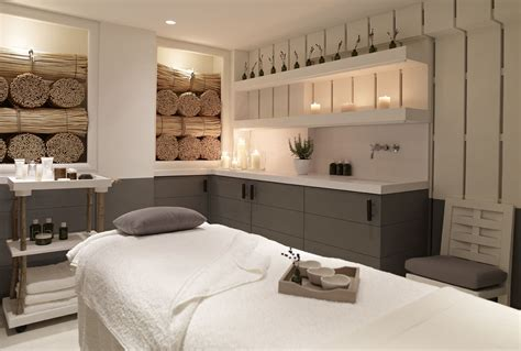 The Best Treatments To Book Now At London S Luxury Spas | the best treatments to book now at london s luxury spas