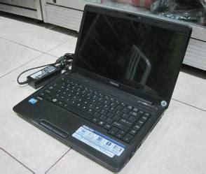 Kaos Indonesia Unite Graphic 2 jual laptop bekas murah berkualitas gainstore