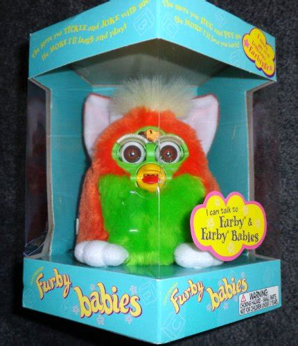 original furby for sale original furby white for sale only 3 left at 75