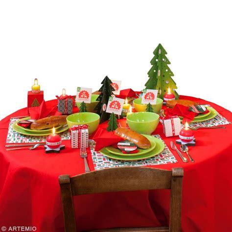 Decoration Verte by D 233 Coration De Table De No 235 L Et Vert Id 233 Es Et
