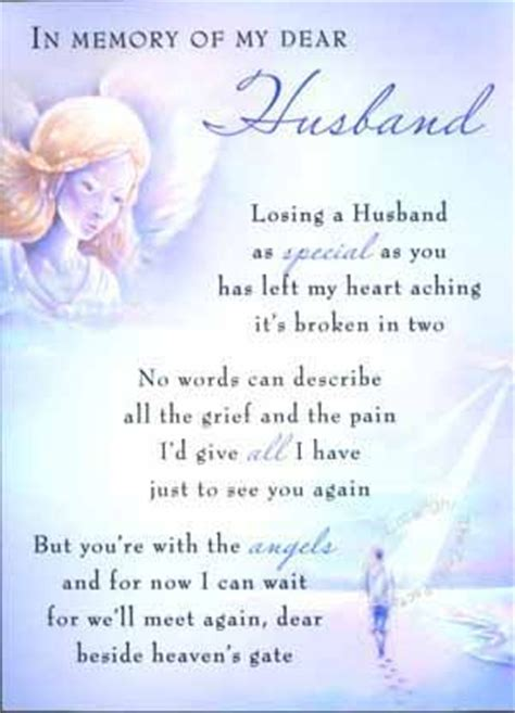 my dearest bridesmaid a heartfelt keepsake from the in your books uplifting keepsake cards inspirational multichoice