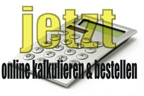 Sticker Drucken Lassen K Ln by Jetzt Aufkleber Drucken Lassen Folien Arbeiter De