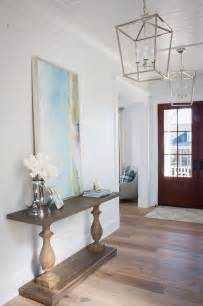 light fixtures for foyers best 25 entryway lighting ideas on foyer